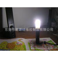 通过SGS验证硅胶灯罩POS机硅胶JY5265250灯罩20年专注全国联保