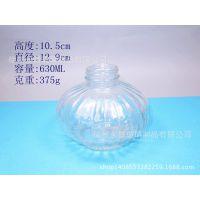供应玻璃煤油灯酒精灯630ml 香薰瓶 各种规格的玻璃瓶