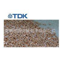 TDK原装进口 DPP100-24 DPP480-48-3 ZWS10B-15ZWS30B-12