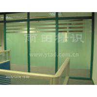 上海玻璃贴膜价格 玻璃贴膜厂家