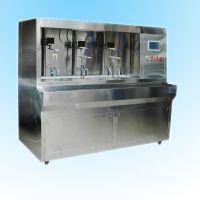 研未直销即热式电热水器性能测试系统