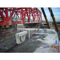 供应专业承接北京室内拆除、楼板拆除、墙体拆除13911846683