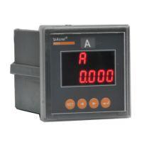 安科瑞PZ72-DI直流电流测量仪表/智能直流电流表