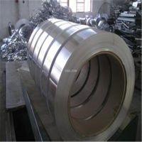 销售优质SUS310S不锈钢 SUS310不锈钢 国标 材质保证