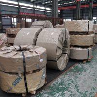 供应上海宝钢HC180B高强度冷轧钢板 钢带 汽车钢板 汽车钢 热轧板卷 酸洗板卷