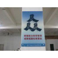 (高品质高保障)钛金标牌的制作设备,上海厂家热销,全国售后