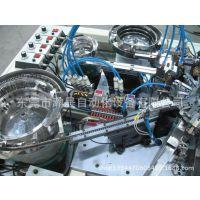 高低压开关装配线、真空开关生产线、真空断路器自动化生产线