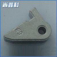 粉末冶金厂家制造粉末冶金锁芯 不锈钢粉末冶金锁配件