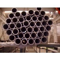 供应镀锌管、热镀锌钢管大全 材质Q235B