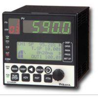 YOKOGAWA 数字调节仪 UT35A-000-10-00