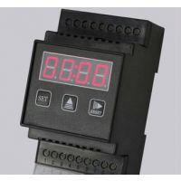 直流过欠电压继电器价格 EVR-RDHL-500