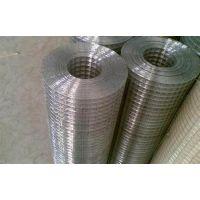 电焊网哪里便宜、电焊网、大量供应电焊网(多图)