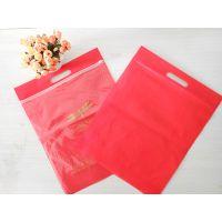 厂家生产 精美裙子包装袋 优质半透明包装袋