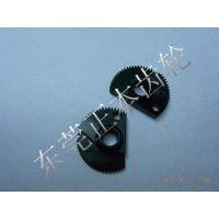 供应广东自动化设备齿轮,精密齿轮加工,正本齿轮