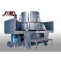 制砂生产线设备 河卵石制砂机 新型高效制砂机设备
