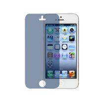 优质供应 护眼膜 iphone5蓝光护眼贴膜 高度清晰 防刮耐磨