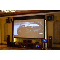 paradigm百里登Studio60音响7.1家庭影院音箱套装 卡拉OK系统
