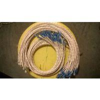 供应各类线束加工及伺服线束,特种线缆,耐高温500°