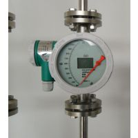 供应转子流量计-金属管转子流量计参数-浮子流量计测量范围