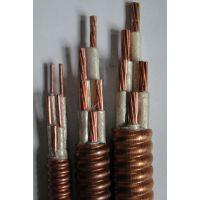 汉河电缆|柔性防火电缆|DW-YTTW电缆