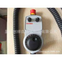 HBA-079826 HBA-079826 安士能电子手轮现货