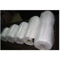 供应食品级高压聚乙烯PE袋