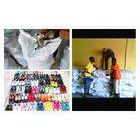 Bulk Old Shoes Wholesale Used Shoes For Africa , Used Shoes and Clothing