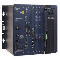 GE PLC IC697CPU782新疆总代理