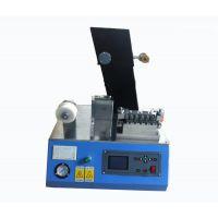 厂家直供数显层间剥离试验机 纸板层间剥离强度测试仪