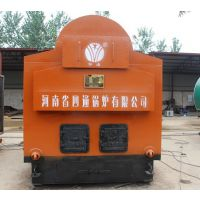 1吨燃煤热水锅炉,2吨燃煤热水锅炉