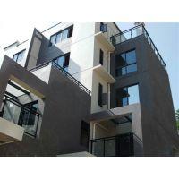 广东黑色锌钢护栏、锌钢栅栏、阳台栏杆、百叶窗、防盗窗。