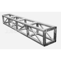 桁架搭建厂家供应 铝合金展会展览舞台桁架 展会搭建truss架