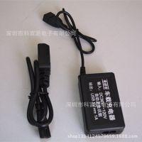 全国首发 安全 耐用 单USB车载充 电动车手机充电器 时尚随车宝