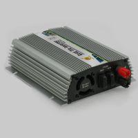 600W 120V正弦波并网微型太阳能逆变器 电源转换器 家用
