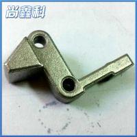热销供应不锈钢粉末冶金锁配件 含油粉末冶金锁配件