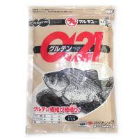 WJ1241丸九a21(进口)鱼饲料 鱼饵 渔具批发 加盟
