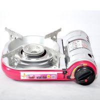 suntouch品牌便携式烧烤炉 ST-2011韩国进口厨具