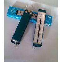 厂家供应条形盒测力计5N|条形盒测力计10N|条形盒测力计2.5N