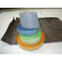HDPE高密度聚乙烯纤维无纺布特种进口牛皮纸加工各种类颜色