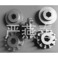 供应不锈钢精密铸造浇铸件加工,不锈钢失蜡铸造件加工