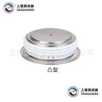 上海上整 ZP 2CZ半凸型、凸型普通硅整流管,200-8000A 200-3000V