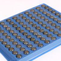 批发 纽扣电池 626纽扣电池 手表电池(100颗起)