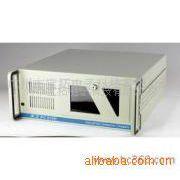 【特价热销】-【IPC-610H】天工工控机箱|工业4U机箱|工控机箱