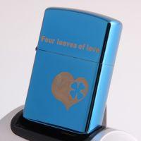 创意USB打火机充电打火机情人节礼物男人礼物超炫打火机