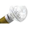 优势销售COBI ELECTRONIC指示灯-赫尔纳贸易(大连)有限公司