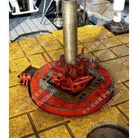 供应钻井工作台防滑板的结构 安装方案钻井工作台防滑板