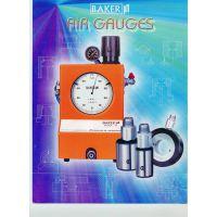 供应气动量仪空气量规数显表