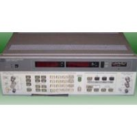 长期现货供应HP8903B音频分析仪