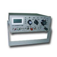 ZC-90D高绝缘电阻测量仪、替代原ZC-90B、ZC-90C