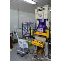 纸品机器改装 冲床机器人改装 数控冲床改床 高精度伺服冲床机